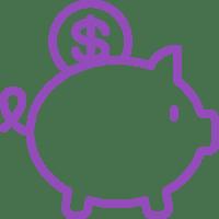 piggy-bankg_lila