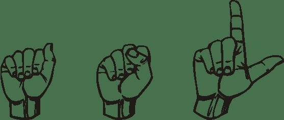 557px-American_Sign_Language_ASL