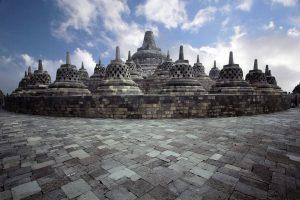 IndonesianClassesLosAngeles01