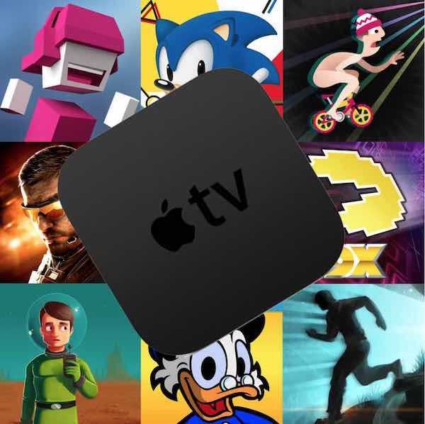 75 Best Apple TV Apps