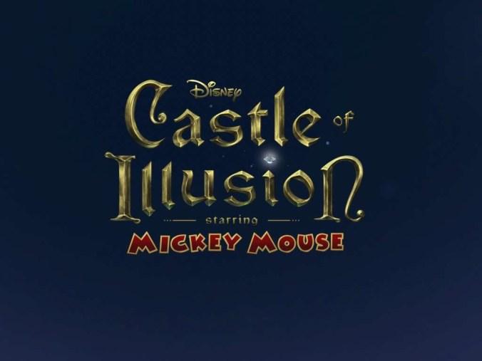 CastleOfIllusion_01