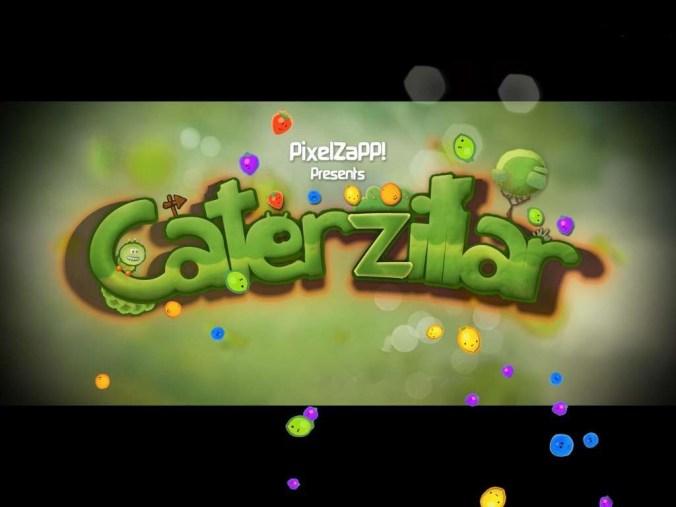 Caterzillar_01