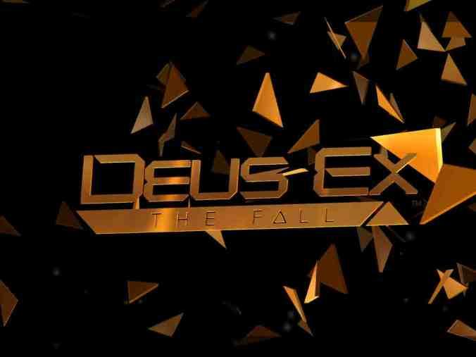 DeusExTheFall_00A