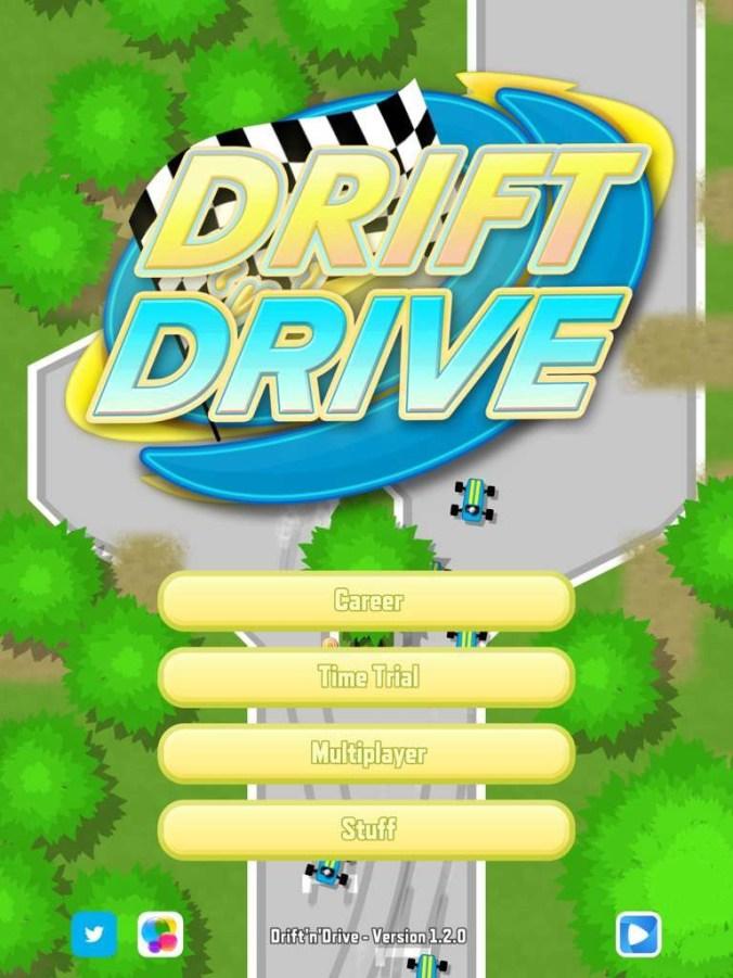 Drift_Drive_01