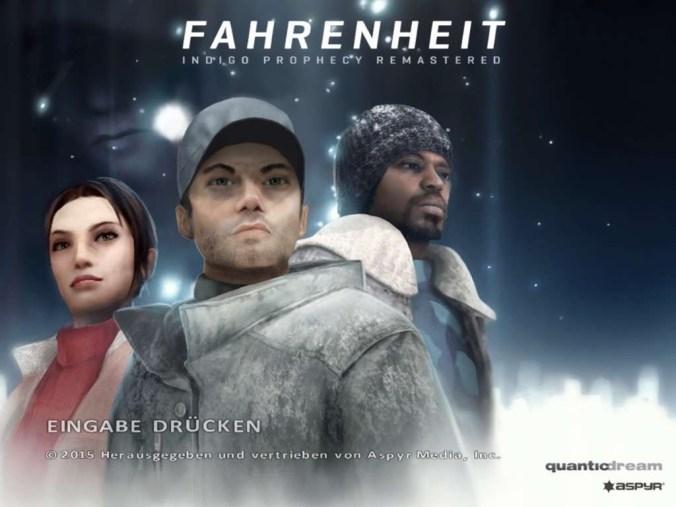 Fahrenheit_01