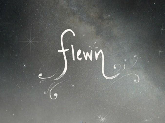 Flewn_01