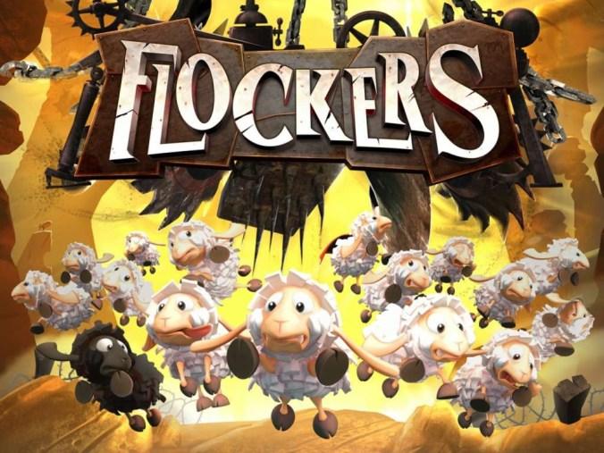 Flockers_01
