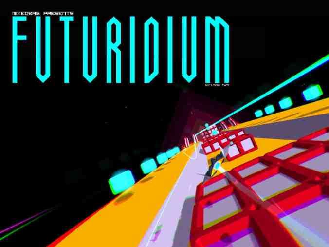 FuturidiumEP_01