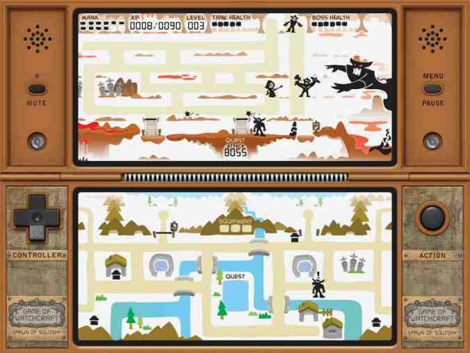 GameOfWatchcraftSpawnOfSquishy02