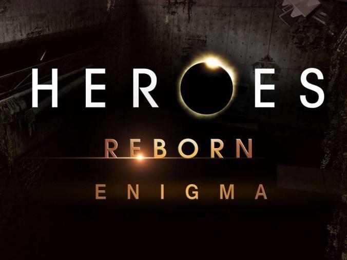 Heroes_Reborn_01
