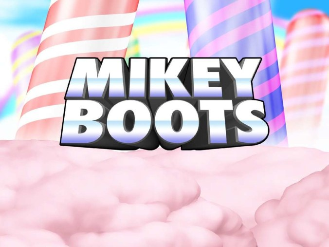 Mikey_Boots_01