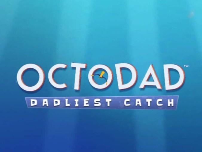 Octodad_01