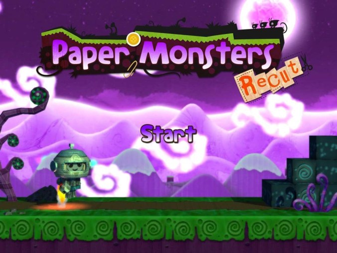 Paper_Monsters_Recut_01
