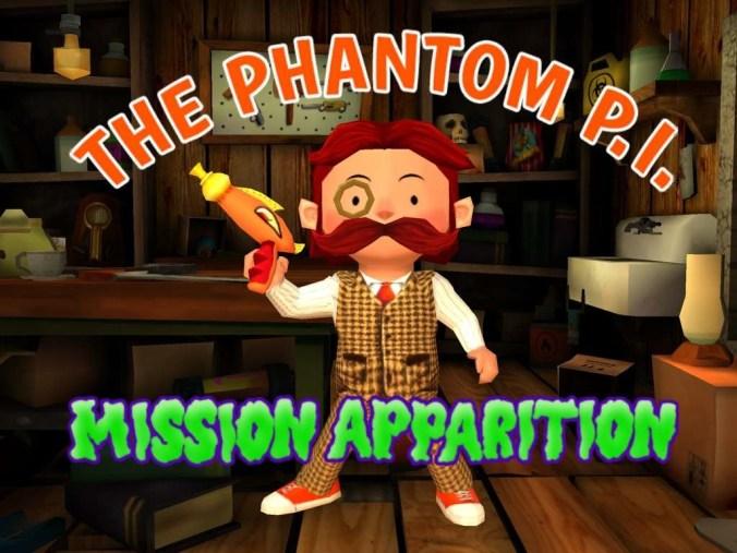 PhantomPI_01