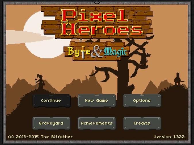Pixel_Heroes_01