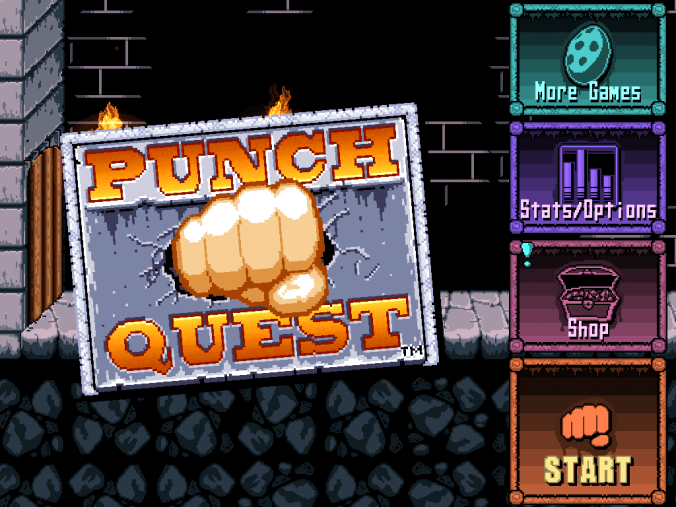PunchQuest00