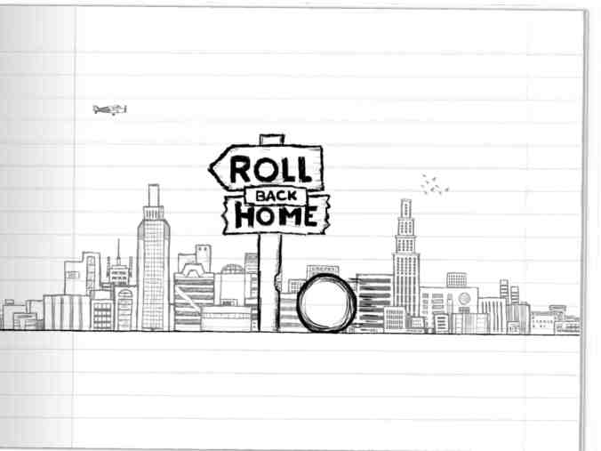 Roll_Back_Home_01