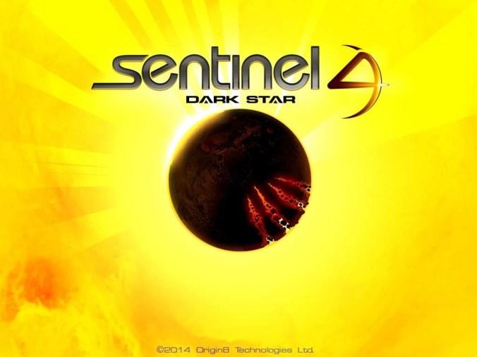 Sentinel4_01
