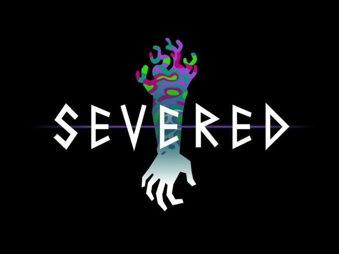 Severed_01