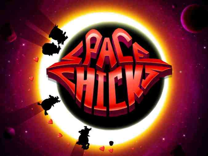 SpaceChicks_01
