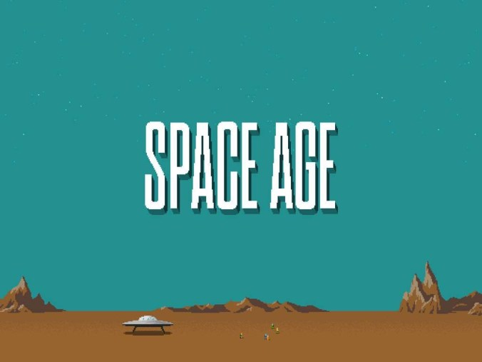 Space_Age_01