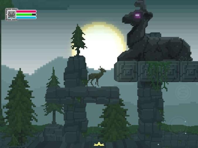 The_Deer_God_02