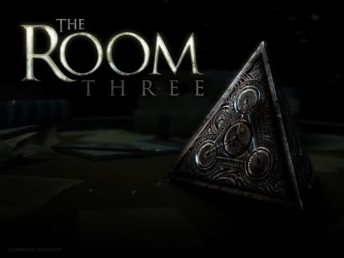 The_Room_Three_01