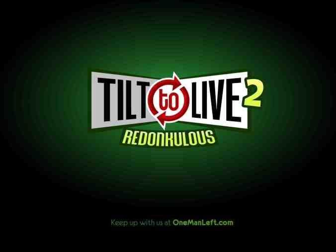 TiltToLive2_01