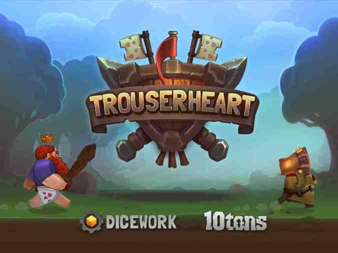 Trouserheart_01
