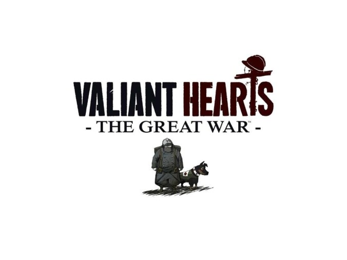 ValiantHearts_01
