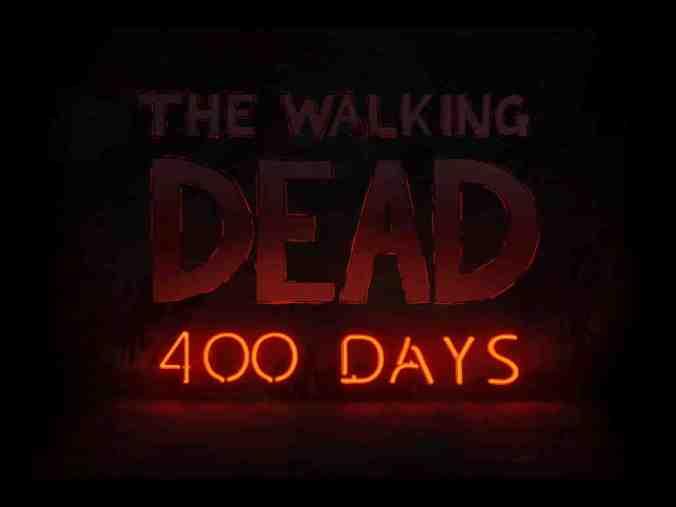 WalkingDead400Days_01