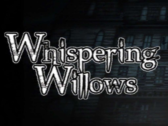 Whispering_Willows_01