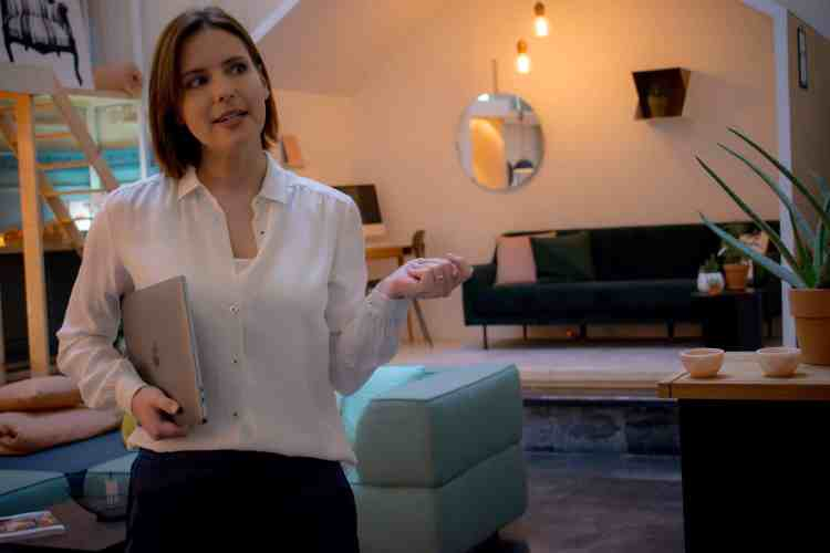 Online Marketing Workshop Limburg - Strong & Bold