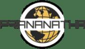 Logo - Prananatha - online marketing