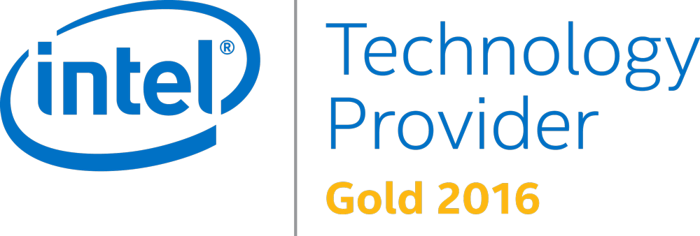 Intel-Technology-Provider-Gold-2016