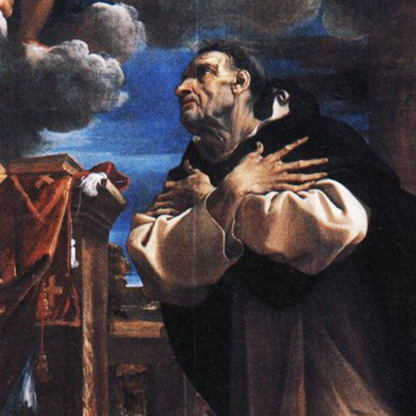 4 Incredible Saint Stories You've Never Heard