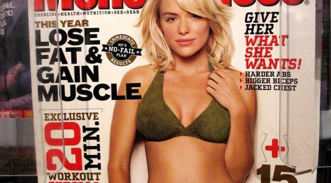 fitness-magazine-672x372