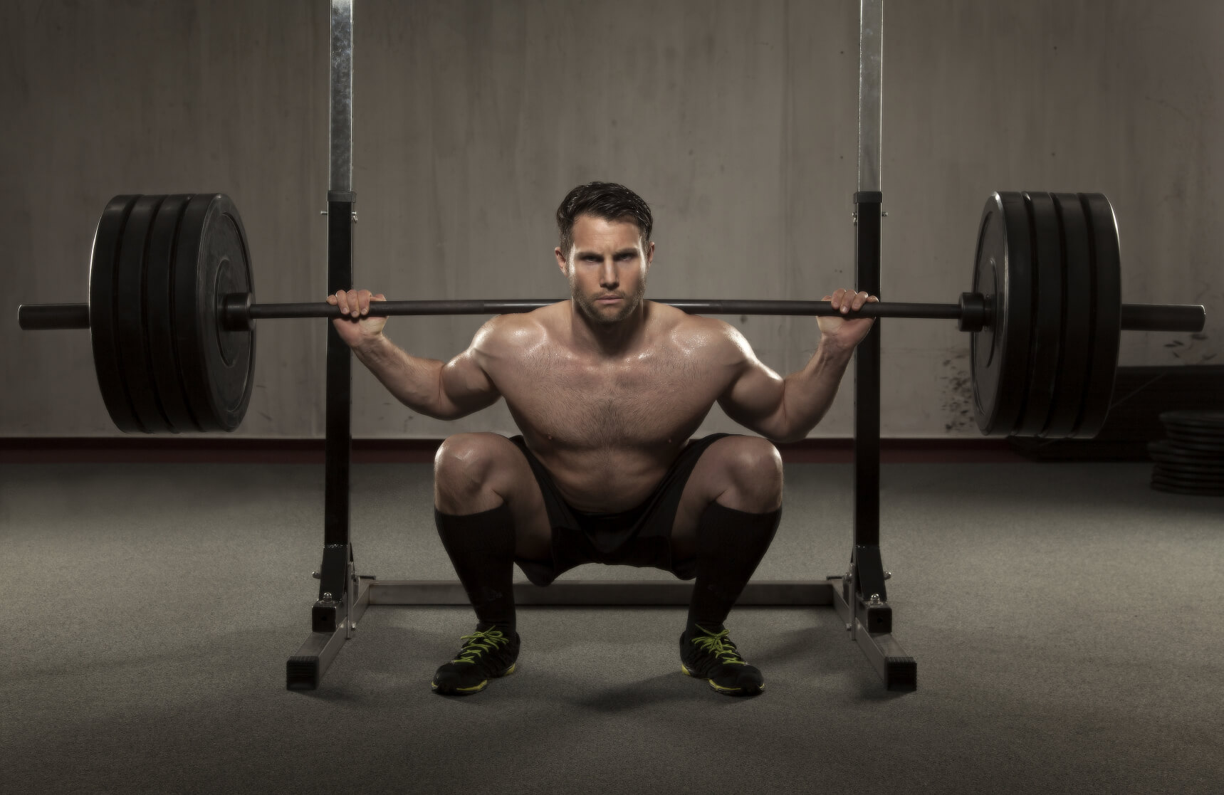 the complete strength training guide stronger by science