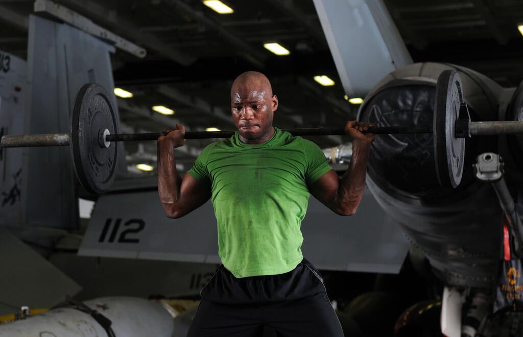 Necessary Fuck school lift weights understood that