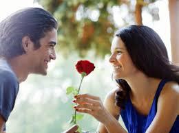 Dating love spells
