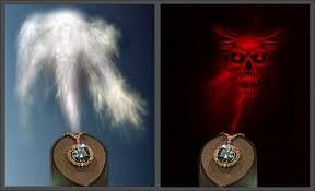 Blood white magic and black magic spells