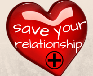 Instant breakup love spells to save your relationship
