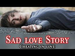 Revenge spells for love cheaters