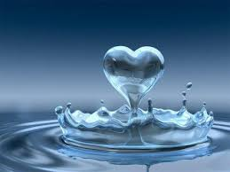 Water happy marriage spell