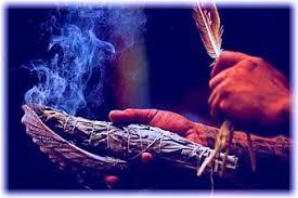 Spiritual cleansing spells 100%