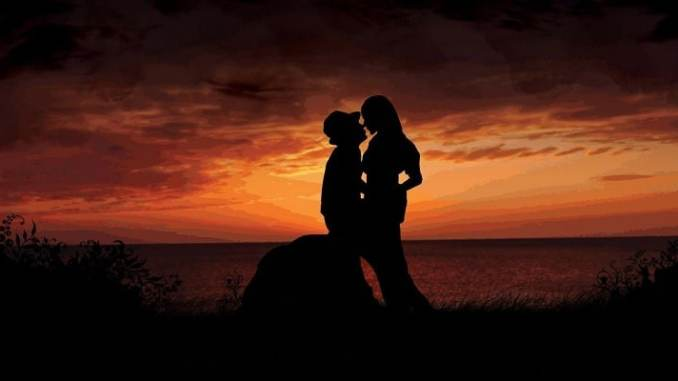 Love spells that work in 24 hours