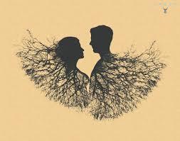 Divination love spell