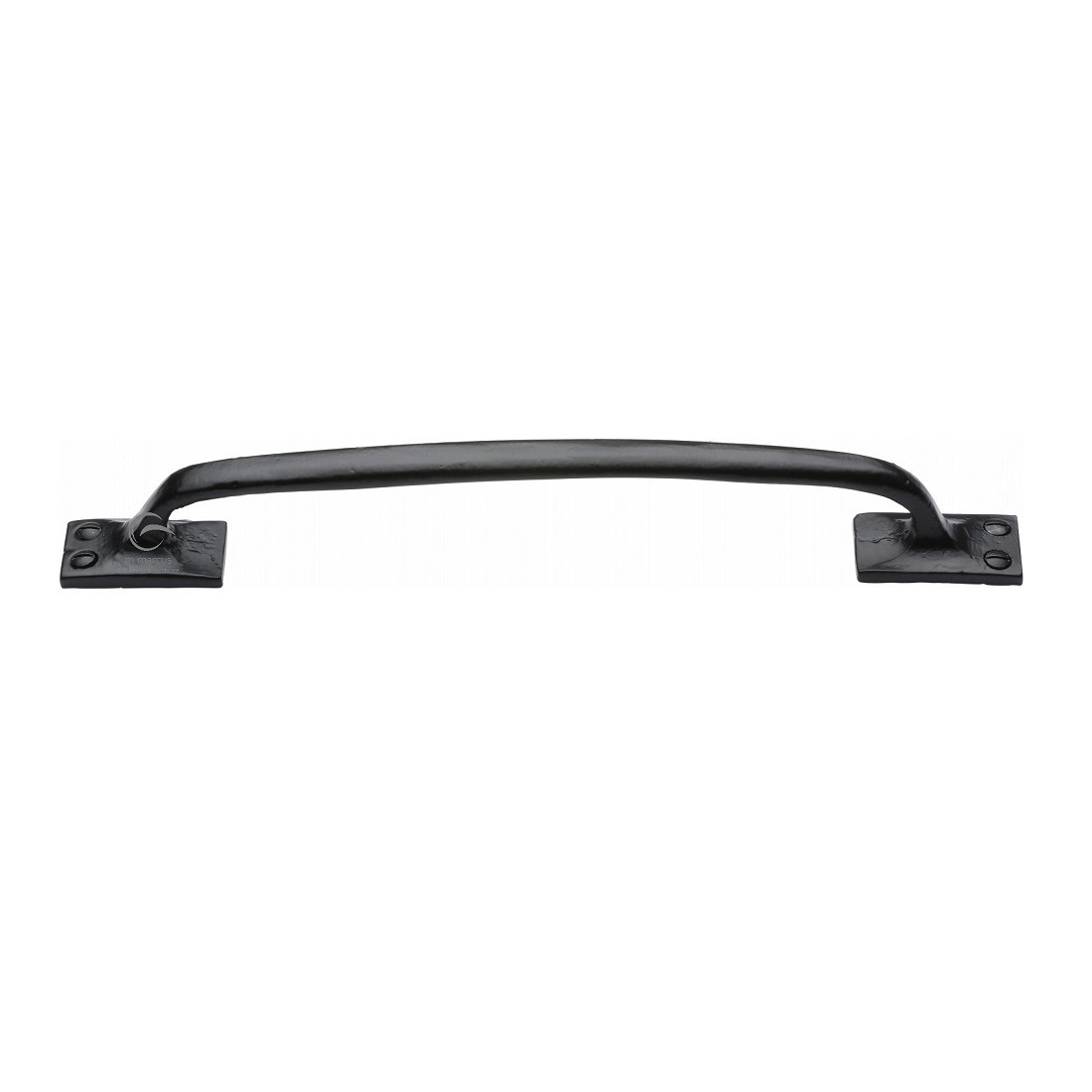 Mrcus Offset Cabinet Pull 260mm