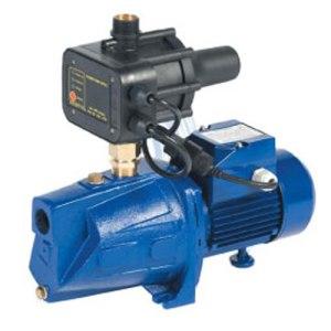 pentax CAM series pressure pump with automatic press control