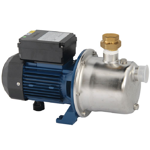 PRJ062T Household Water Transfer Pump